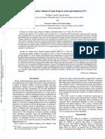 Volumenes en Algunos Medicamentos(1).en.es