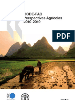 OCDE-FAO Perspectivas Agrícolas-sp-5110044e