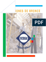 CONEXIONES_NIBSA_2008_6 (1).pdf