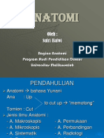 terminologi antomi.ppt