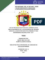 Silva Zea Sergio Abel Villanueva Huanca Elmer