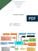 09-mapa escalamiento psicologico