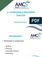 5 Conducting a simulator exercises_Comp 7.pdf