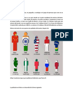 Población y Criminalidad.pdf 1 Joa