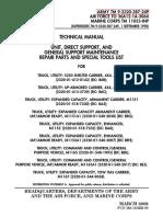 Manual de partes M1151 M1151A1 ENG.pdf