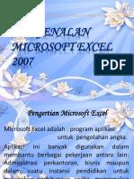 ms. ecxel 1