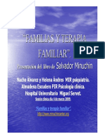 FAMILIASYTERAPIAFAMILIARMinuchin.pdf