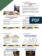 DHC-TEORIA-LA.pdf