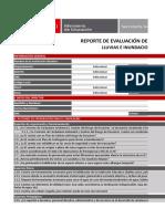 Ficha Evaluación Lluvias e Inundaciones_final