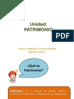 Patrimonio de Chile.pdf