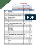 1.4.-METRADO MODULO 02 OFICIAL.xlsx
