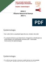 1a aula - HND (1)