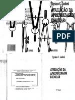 avaliacao-da-aprendizagem-escolar-cipriano-luckesi-pdf-171025142934.pdf