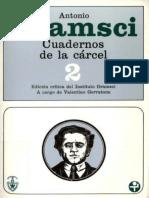 Cuadernos de La C+írcel - Tomo 2.pdf