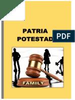PATRIA POTESTAD MONOGRAFIA.docx