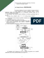Guia_Respiracion_-_2015.pdf