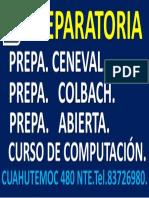 LUIS ROBERTO DAVILA.pptx