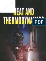 Heat & Thermodynamics
