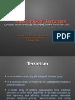 International-Terrorism.pdf