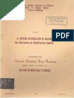 MOB tesis de medicina.pdf