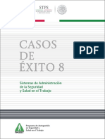 libro casos de exito 8.pdf