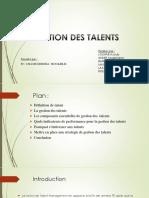 1525669579215_gestion Des Talents