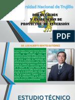Formulacion de Proyectos de Inversion 345