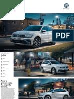 catalogo-tiguan.pdf