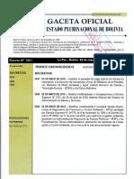 D.S. 3549 1