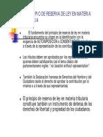Diap_Principio_de_reserva_de_ley_PCarrasco.pdf