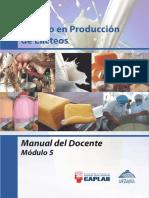 67325342-Manual-Del-Docente-Lacteos-Modulo-5.pdf