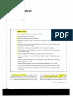 Transformers1.pdf