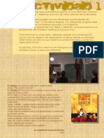 4to BACH actividad_1_epa2018.pdf