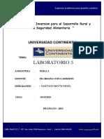 248994574-laboratorio-5.docx