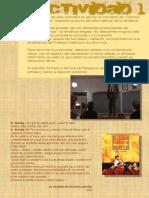 4to act1.pdf