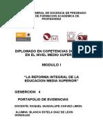 Port a Folio