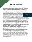 resumo-capitaesdeareia