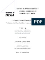Tesis Aura Cumes.pdf