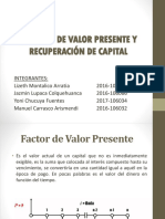 Ing de Valor Factores AP Pa Whd
