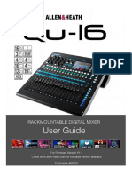 Qu 16 User Guide AP9031 2