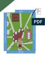 Planito de Plaza