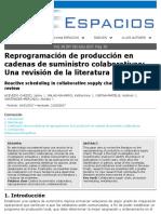 Reprogramación de producción en cadenas de suministro colaborativas.pdf