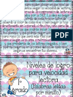 CompetencialectoraaMEEP.pdf
