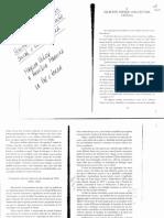 Gilberto Freyre -Uma Leitura Crítica