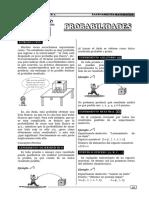 212048447-Capitulo-12-Probabilidades.pdf