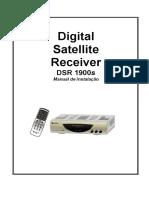 Manual_Instalacao_DSR1900s.pdf