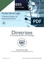 Diretrizes HAS 2017 SBC.pdf
