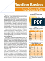maiz.pdf