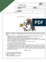 taller grado 2  español.docx