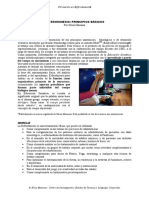 FEK1 11 Principios Basicos